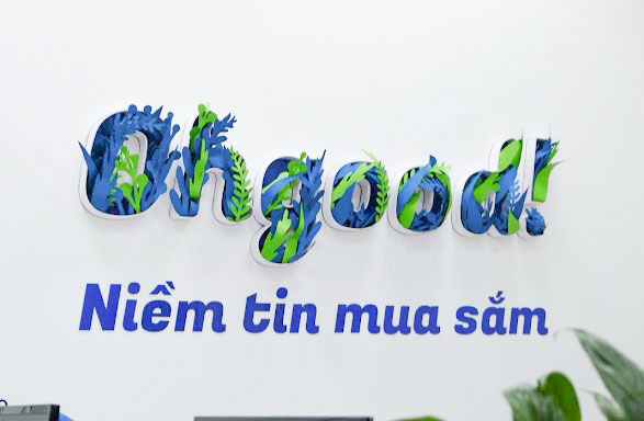 Jobs at Ohgood